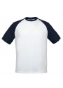 P_Base-ball_white-navy.jpg