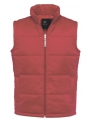P_Bodywarmer-men_red.jpg