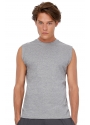 TM201_Exact-Move_sport-grey_TM202_Shorts-Move_dark-grey.jpg