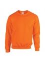 18000-Safety_Orange.jpg