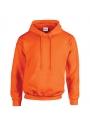 18500-Safety_Orange.jpg