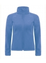 B&C Hooded Softshell/Women JW937