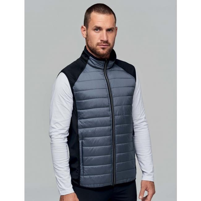 PA235 Proact vest