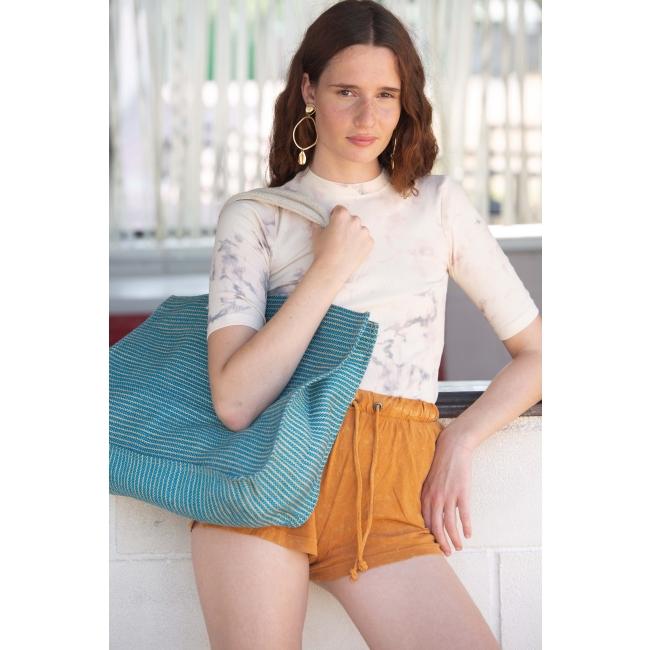 KI0284 Juco shopping bag
