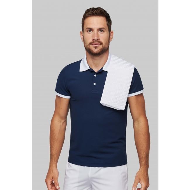 PA579 ProAct golfi käterätik