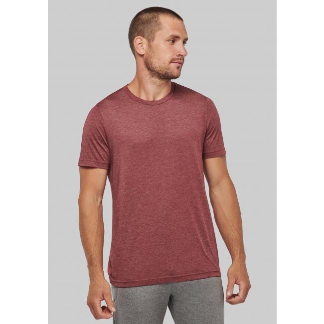 PA4011 Triblend sports t-shirt
