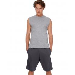 35161f1dd34 B&C Shorts Move. B&C Shorts Move · PA199 Proact laste dressipüksid