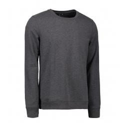 ID 0615 Core O-Neck Sweatshirt