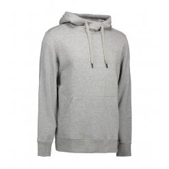ID 0636 ID Identity Core hoodie