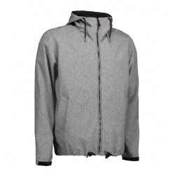 ID 0860 Casual soft-shell
