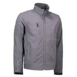 ID 0832 Worker soft-shell jakk