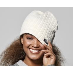 ID 0044 kootud müts