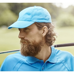 ID 0052 Nokamüts Golf Cap