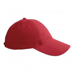 ID 0054 Nokamüts Twill Cap