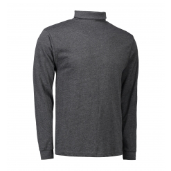 ID 0546 Pullover T-Time