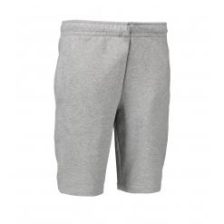 ID 0608 Lühikesed püksid