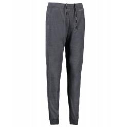 G11028 Woman seamless sporty pants
