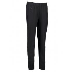 G11036 Woman stretch pants
