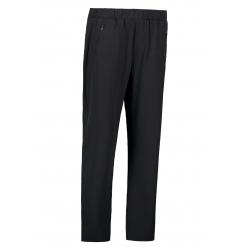 G21036 Man stretch pants