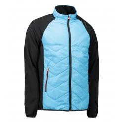 G21054 Man Cool Down Jacket
