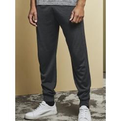 G21028 Man seamless sporty pants