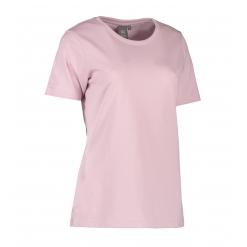 ID 0317 PRO Wear women's T-shirt