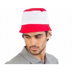 KP125 BOB suvine müts