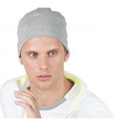 KP535 Õhuke müts