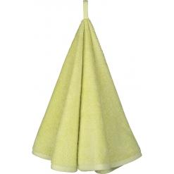 K126 Ümmargune käterätik
