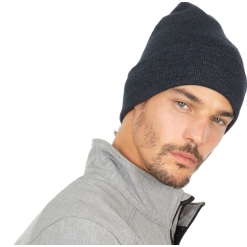KP533 Siidisegu müts