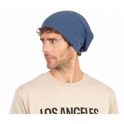 KP547 Beanie müts