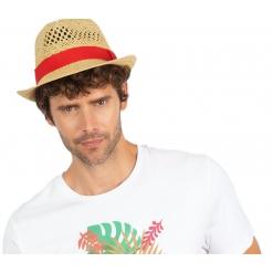 KP611 Punutud Panama kaabu