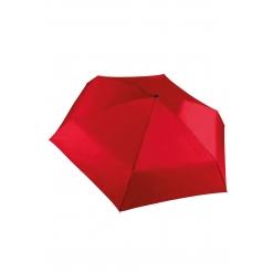KI2016 Karibani mini-vihmavari