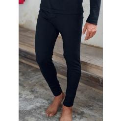 K802 Kariban meeste pikad aluspüksid