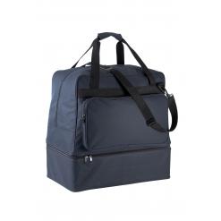 PA518 Proact Team Sports bag