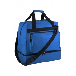 PA519 Proact Team Sports bag