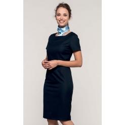 K500 Kariban naiste kleit