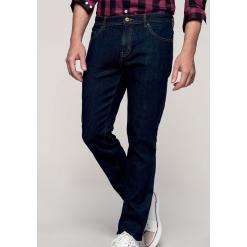 K742 Kariban Basic jeans