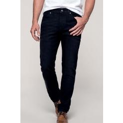 K743 Kariban teksapüksid