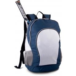 KI0155 Tennise seljakott