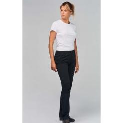 PA1003 Proact püksid naistele