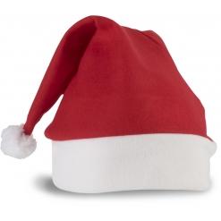KP539 Jõuluvana müts