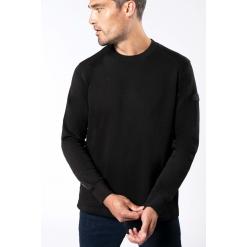 WK4001 Set-in sleeve sweatshirt