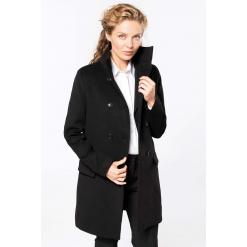 K6141 Ladies' premium coat