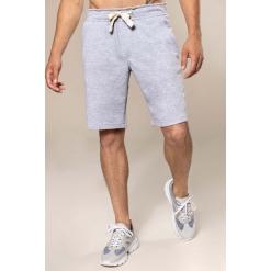 K710 Meeste lühikesed püksid