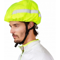 KP706 High Vis Helmet Case