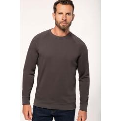 WK402 Crew neck sweatshirt