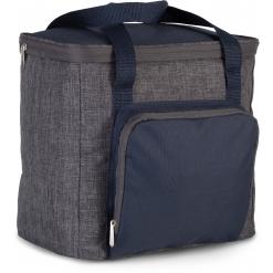 KI0347 Külmakott taskuga