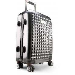 KI0807 Luksuslik reisikohver