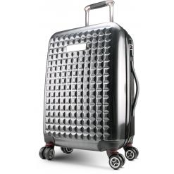KI0808 Suur reisikohver